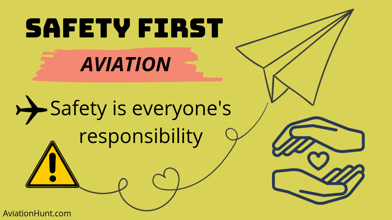 Aviation Safety | Importance & Strategy