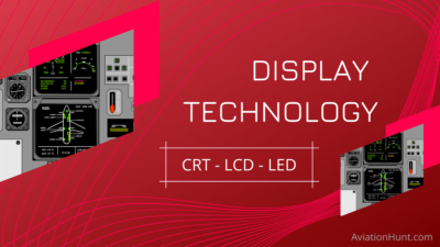 Read more about the article Display Technology